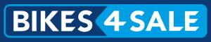 Bikes4Sale Logo