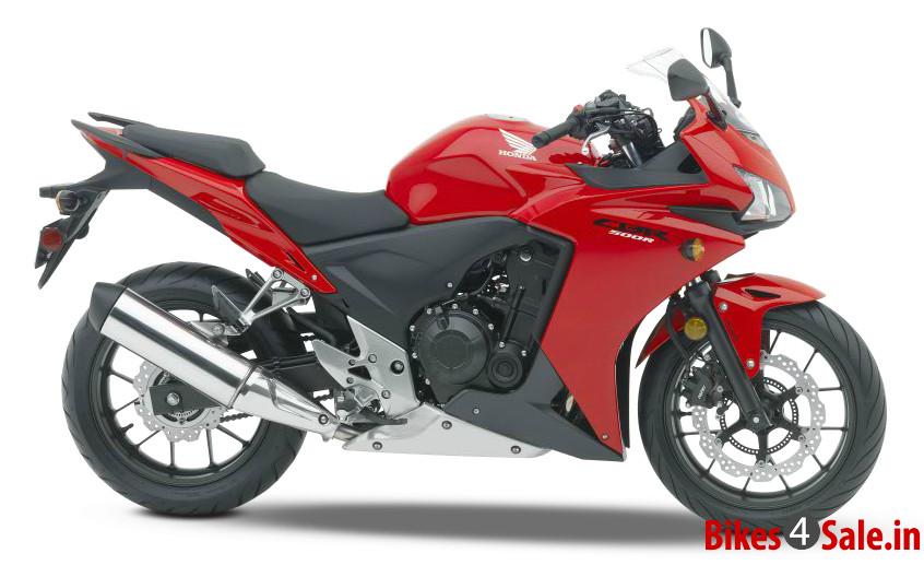 Honda Dealers In Nh Motorcycles