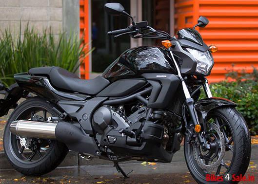 honda honda ctx700n price specs mileage colours photos and reviews bikes4sale. Black Bedroom Furniture Sets. Home Design Ideas