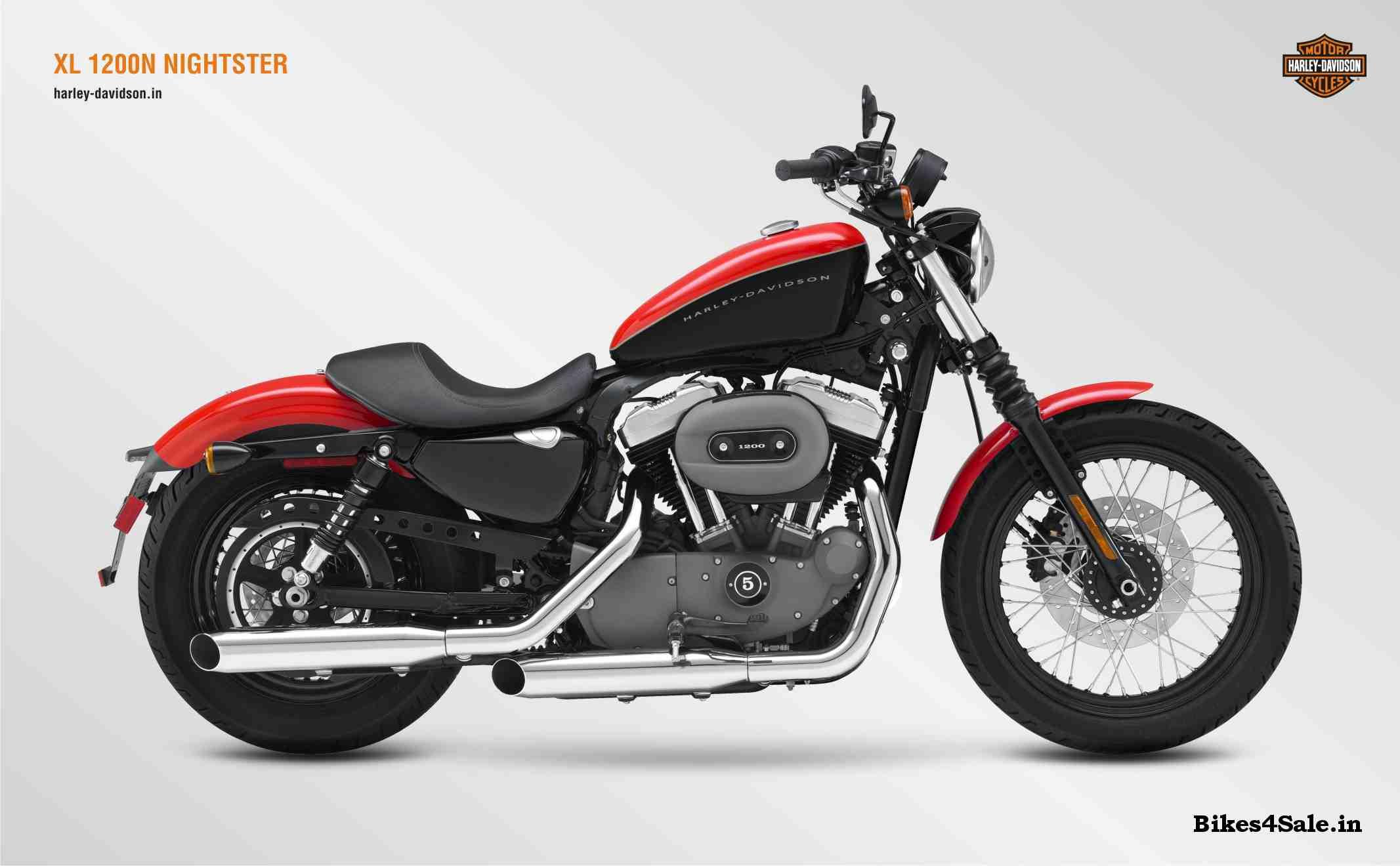 Second Hand Harley Davidson In Delhi Best 25 Harley