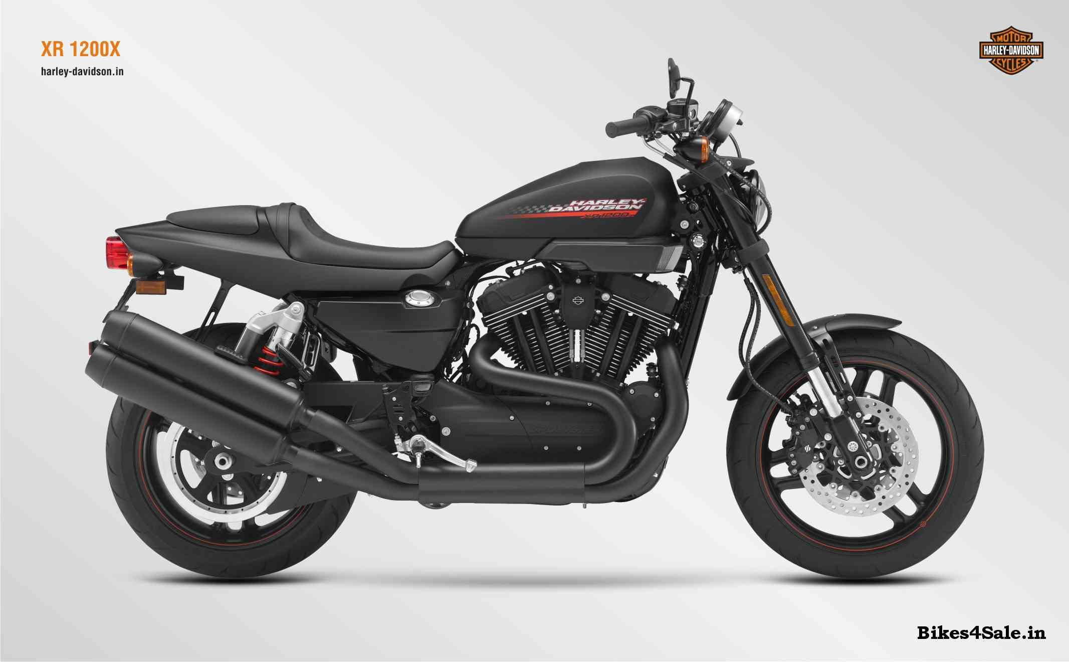 Citaten Sport Xr : Harley davidson xr price specs mileage colours