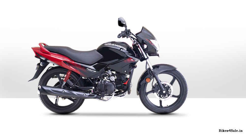 Honda shine bike price in bangalore dating 5