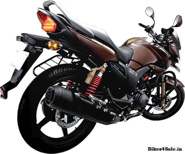 Hero Hunk Price Specs Mileage Colours Photos And Reviews