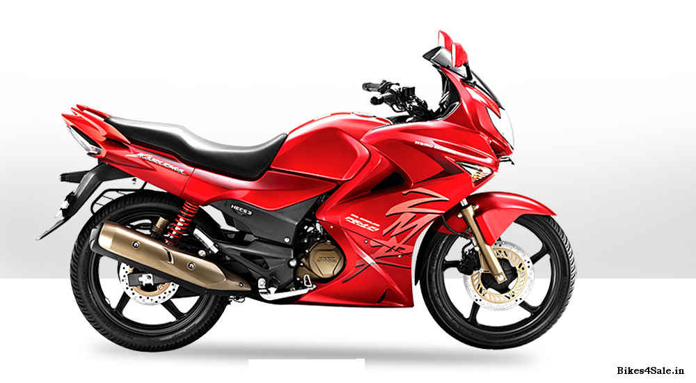 Diwali Offers For Two Wheelers Vespa Price Decreased By