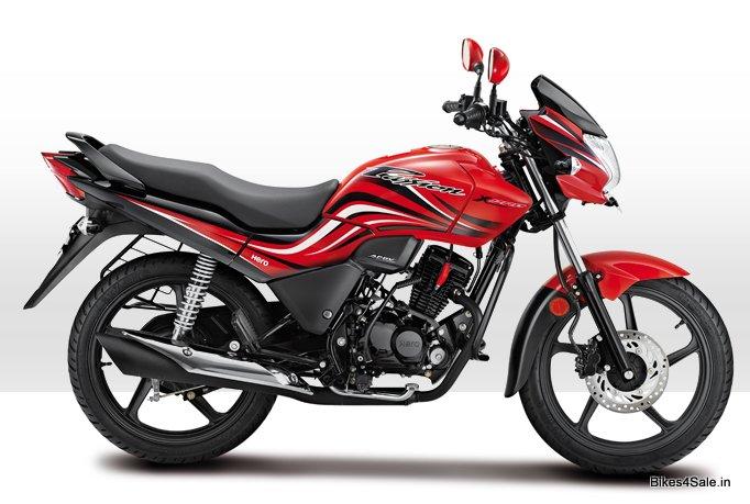 Achiever bike price in bangalore dating 10
