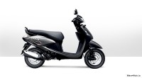 Hero Motocorp Pleasure