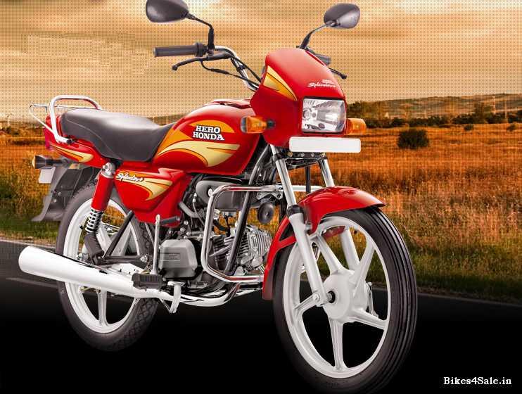 Super splendor bike price in bangalore dating