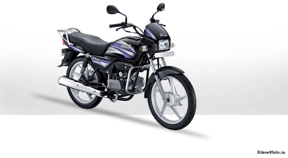 survey questionnaire of herohonda splendor plus New and second/used hero splendor ismart for sale in india 2018 compare prices and find the best price of hero splendor ismart check the reviews, specs, color and other recommended hero motorcycle in pricepricecom.