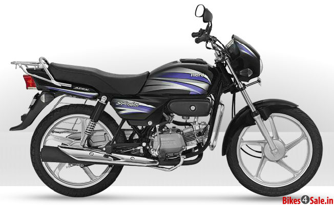 Bajaj Discover 100cc Bajaj Discover 100cc In India Price
