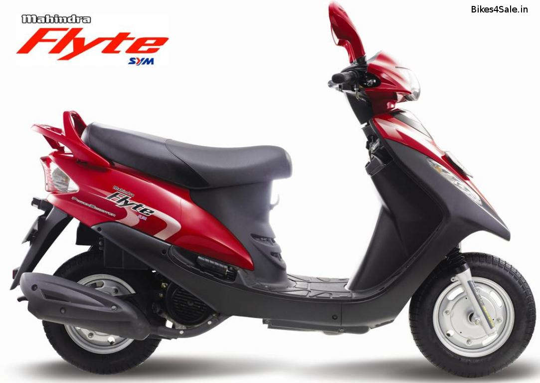 hero honda motors the worlds major manufacturer of two wheelers Manufacturer of two wheelers in the world the birth of the  hero honda motors limited is an indiabased company - engaged in the manufacture of motorcycles the.