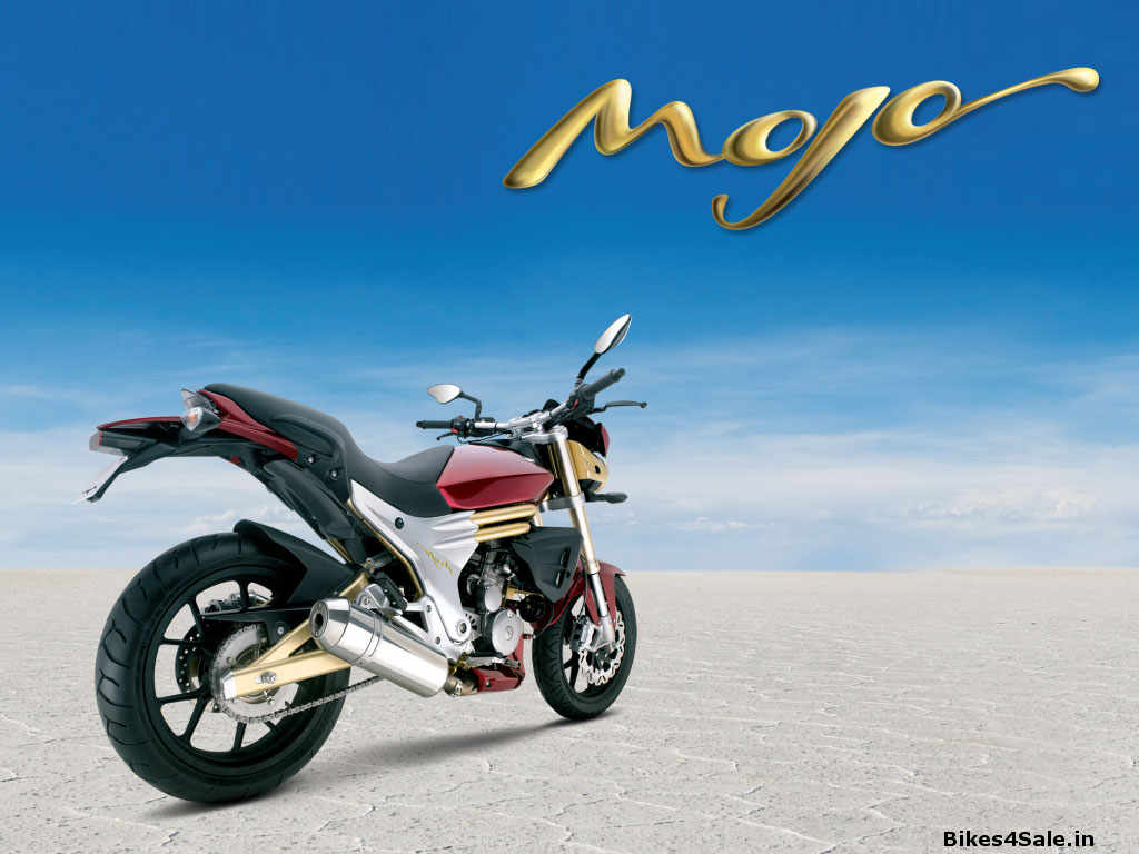 mahindra-mojo-wallpaper-2_0
