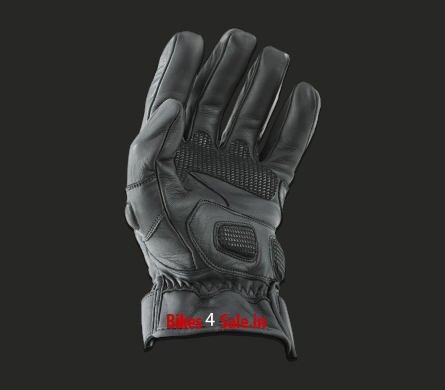 Royal Enfield Genuine Gloves