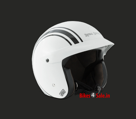 Royal Enfield Genuine Helmets Bikes4sale