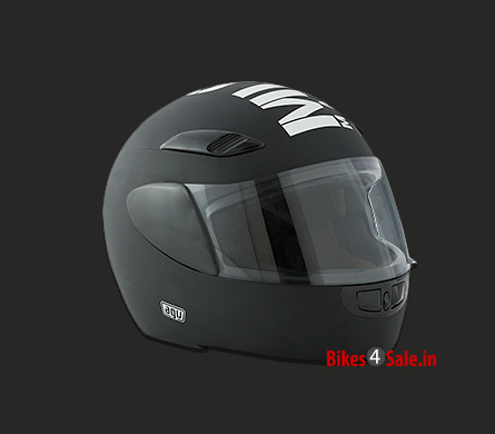 Royal Enfield Genuine Helmet