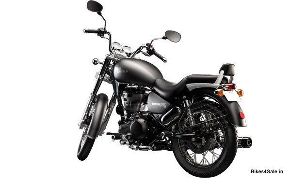 royal enfield thunderbird 500 price specs mileage colours photos