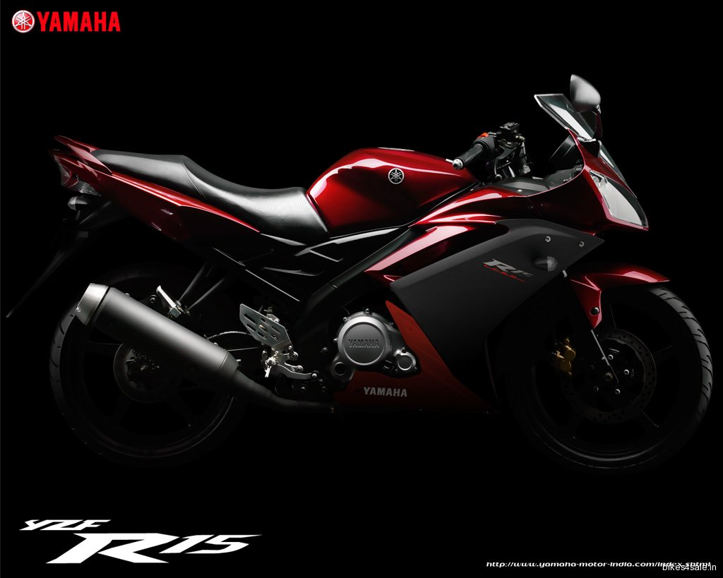 Walls of yzf r15 2015 autos post for Exclusive wallpapers for walls